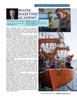 Maritime Logistics Professional Magazine, page 59,  Q1 2016