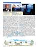 Maritime Logistics Professional Magazine, page 60,  Q1 2016