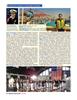 Maritime Logistics Professional Magazine, page 62,  Q1 2016