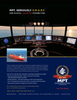 Maritime Logistics Professional Magazine, page 4th Cover,  Q1 2016