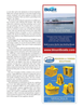 Maritime Logistics Professional Magazine, page 27,  Q3 2016