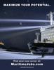 Maritime Logistics Professional Magazine, page 29,  Q3 2016