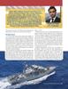 Maritime Logistics Professional Magazine, page 53,  Q3 2016