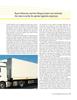 Maritime Logistics Professional Magazine, page 13,  Mar/Apr 2017