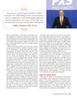 Maritime Logistics Professional Magazine, page 49,  Mar/Apr 2017