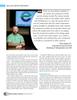 Maritime Logistics Professional Magazine, page 54,  Mar/Apr 2017