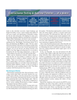 Maritime Logistics Professional Magazine, page 55,  Mar/Apr 2017