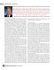 Maritime Logistics Professional Magazine, page 62,  Mar/Apr 2017