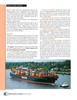 Maritime Logistics Professional Magazine, page 12,  May/Jun 2017