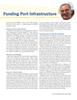 Maritime Logistics Professional Magazine, page 21,  May/Jun 2017