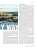 Maritime Logistics Professional Magazine, page 41,  May/Jun 2017