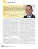 Maritime Logistics Professional Magazine, page 40,  Jul/Aug 2017