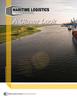 Maritime Logistics Professional Magazine, page 30,  Nov/Dec 2017