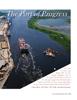 Maritime Logistics Professional Magazine, page 33,  Nov/Dec 2017