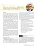 Maritime Logistics Professional Magazine, page 11,  Jan/Feb 2018