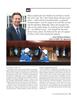 Maritime Logistics Professional Magazine, page 35,  Mar/Apr 2018