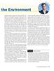 Maritime Logistics Professional Magazine, page 13,  May/Jun 2018
