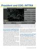 Maritime Logistics Professional Magazine, page 15,  May/Jun 2018
