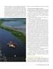 Maritime Logistics Professional Magazine, page 25,  May/Jun 2018