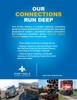 Maritime Logistics Professional Magazine, page 1,  May/Jun 2018