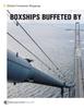 Maritime Logistics Professional Magazine, page 28,  May/Jun 2018