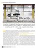 Maritime Logistics Professional Magazine, page 40,  May/Jun 2018