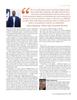 Maritime Logistics Professional Magazine, page 57,  May/Jun 2018