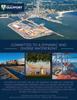 Maritime Logistics Professional Magazine, page 59,  May/Jun 2018