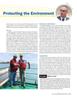 Maritime Logistics Professional Magazine, page 13,  Jul/Aug 2018