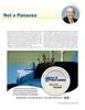 Maritime Logistics Professional Magazine, page 15,  Jul/Aug 2018