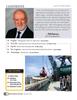 Maritime Logistics Professional Magazine, page 2,  Jul/Aug 2018