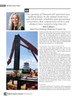 Maritime Logistics Professional Magazine, page 42,  Jul/Aug 2018