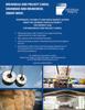 Maritime Logistics Professional Magazine, page 45,  Jul/Aug 2018