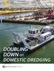 Maritime Logistics Professional Magazine, page 46,  Jul/Aug 2018