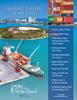 Maritime Logistics Professional Magazine, page 51,  Jul/Aug 2018