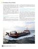 Maritime Logistics Professional Magazine, page 54,  Jul/Aug 2018