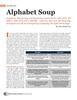 Maritime Logistics Professional Magazine, page 56,  Jul/Aug 2018