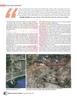 Maritime Logistics Professional Magazine, page 36,  Sep/Oct 2018