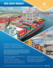 Maritime Logistics Professional Magazine, page 37,  Sep/Oct 2018