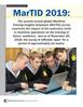 Maritime Logistics Professional Magazine, page 10,  Nov/Dec 2018