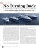 Maritime Logistics Professional Magazine, page 32,  Nov/Dec 2018