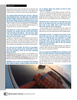 Maritime Logistics Professional Magazine, page 14,  Jan/Feb 2019