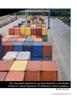 Maritime Logistics Professional Magazine, page 17,  Jan/Feb 2019