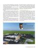 Maritime Logistics Professional Magazine, page 23,  Jan/Feb 2019