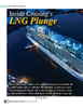 Maritime Logistics Professional Magazine, page 30,  Jan/Feb 2019
