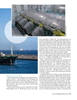 Maritime Logistics Professional Magazine, page 33,  Jan/Feb 2019