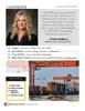 Maritime Logistics Professional Magazine, page 2,  Jan/Feb 2019
