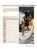 Maritime Logistics Professional Magazine, page 61,  Jan/Feb 2019