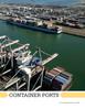 Maritime Logistics Professional Magazine, page 25,  Mar/Apr 2019