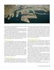 Maritime Logistics Professional Magazine, page 27,  Mar/Apr 2019